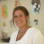 Louise Smit | LR-Webdesign