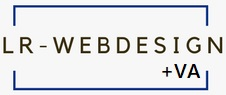 LR-Webdesign