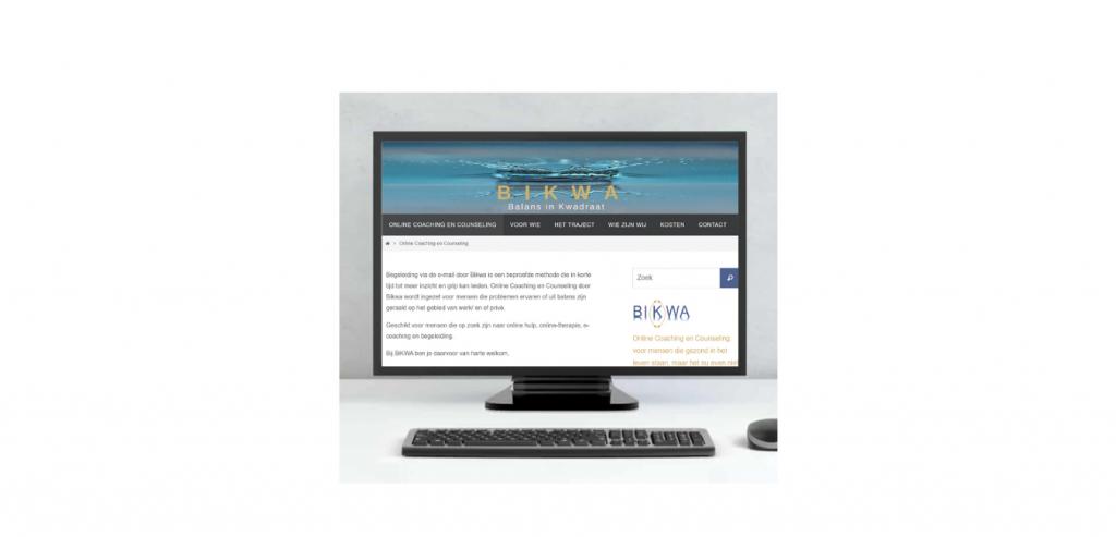 www.bikwa.nl